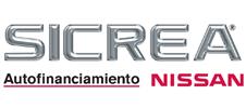 Sicrea Nissan