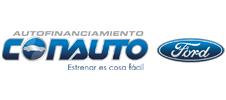 Autofinanciamiento Conauto
