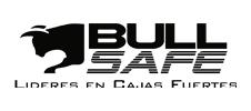 Bull Safe