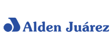 Alden Juárez
